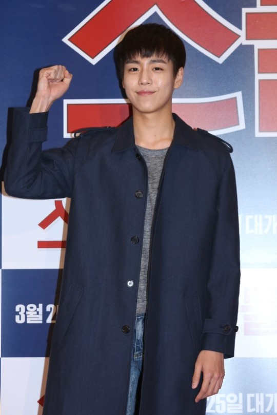 leehyunwoo