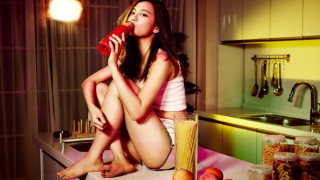 miss-a-fei-colors-teaser-4