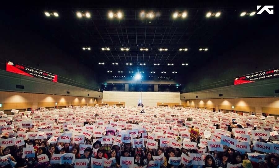mix-match-ikon-fan-meeting-japan-october-5_2