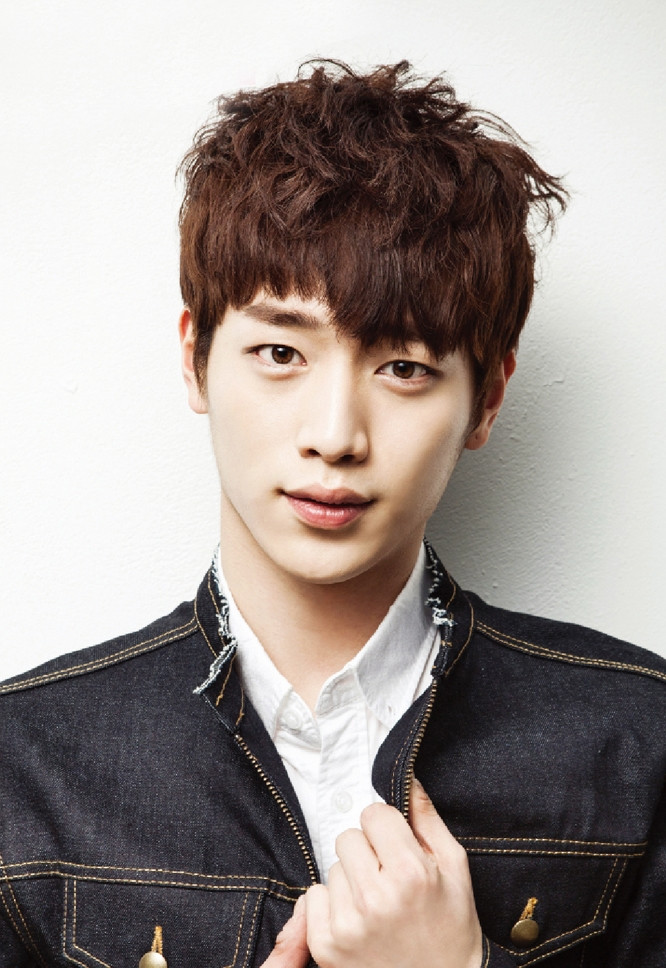 jtbc dating alone seo kang jun View the full list of dating alone episodes and seasons seo kang-joon episode 10 04/04/15 saturday 23:00 on jtbc network: jtbc (kr) runtime.