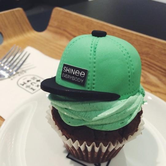 smartium-shinee-cupcake