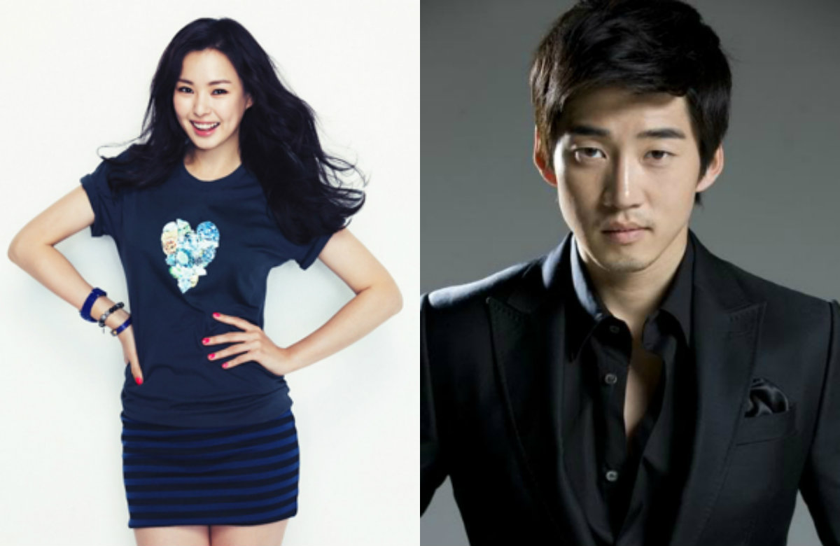 yoon kye sangs reps explain honey lee is not exposed in