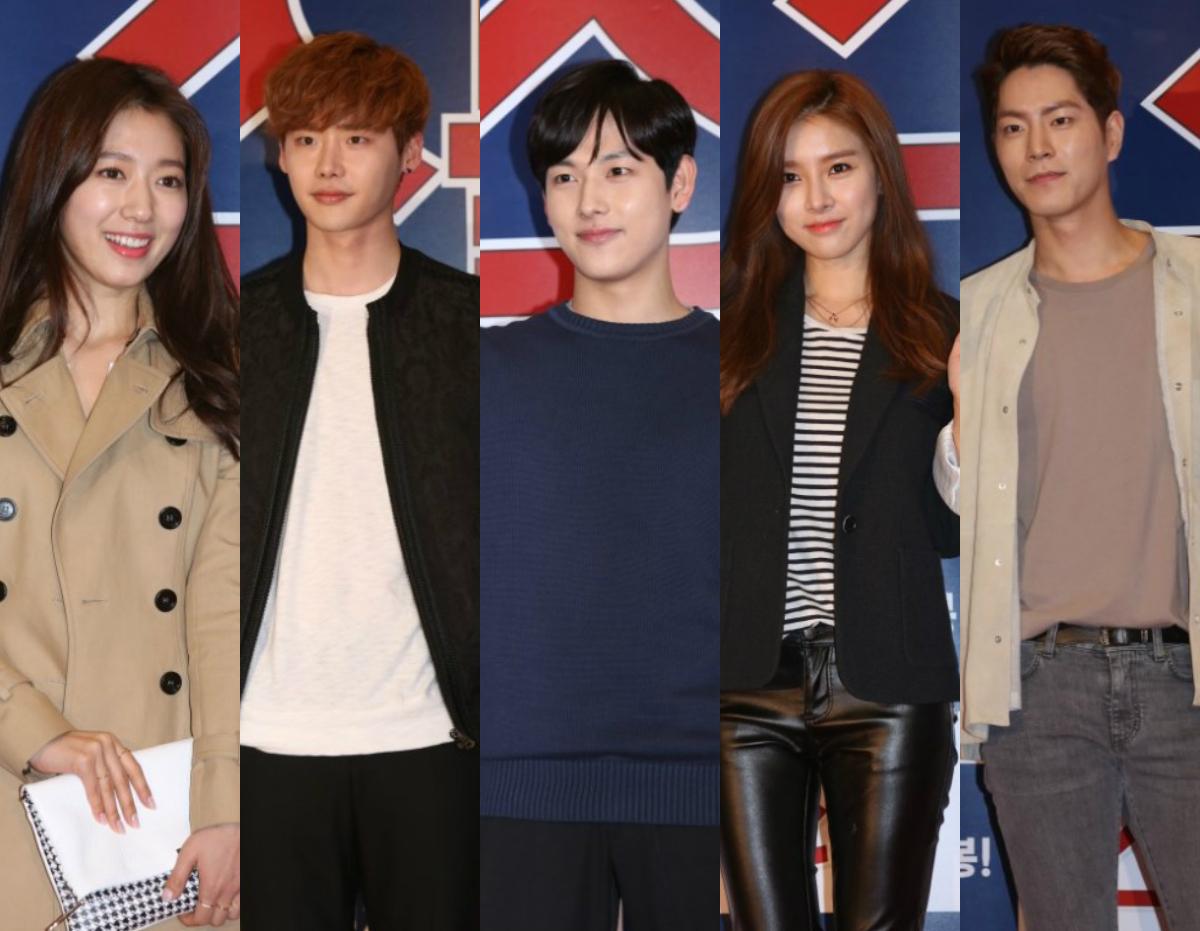 Shin seo young dating jong hyun shirtless. jim carrey who is he dating.