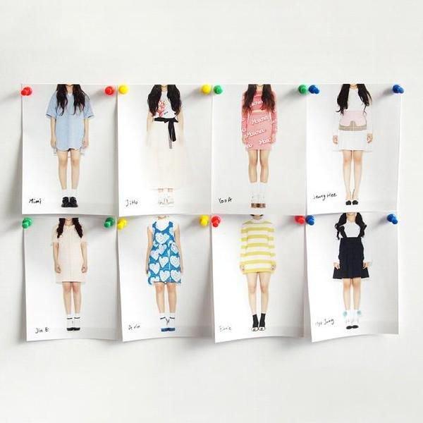 wm girl group2