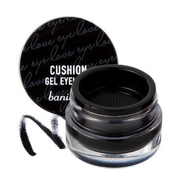 Banila Co Cushion Gel Eyeliner