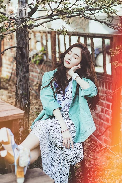 Han Sunhwa bnt International14