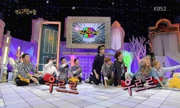 HelloCounselor1
