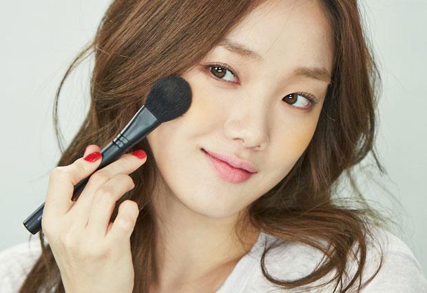 LeeSungKyung3