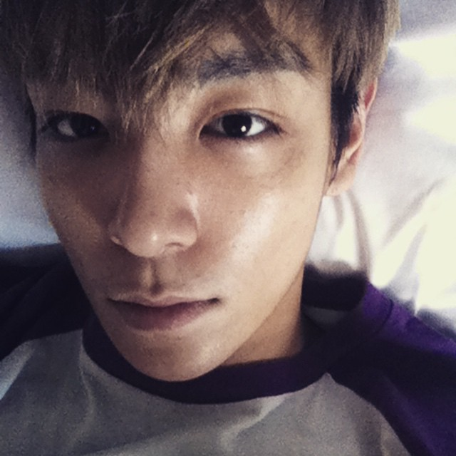 bigbang s t o p breaks in new instagram with flood of photos soompi