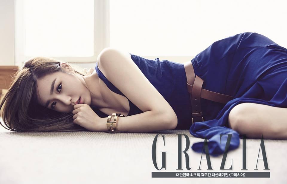 TiffanyGrazia