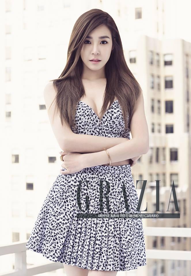 TiffanyGrazia2