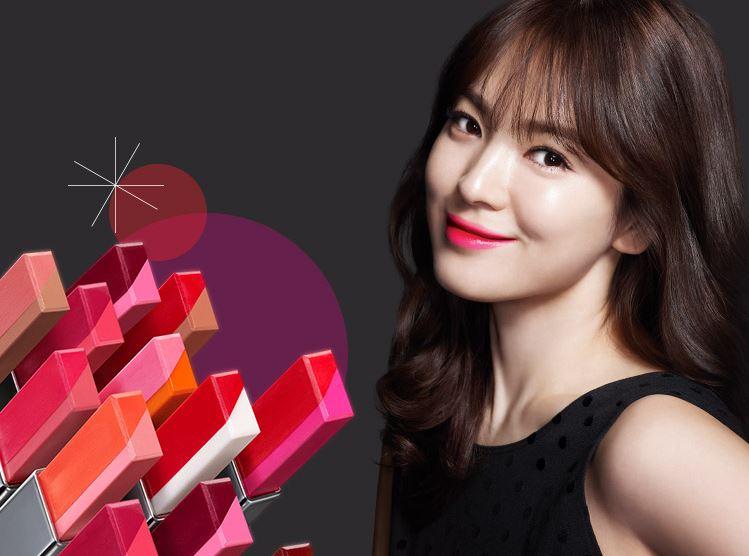 6 Current Korean Beauty Trends | Soompi