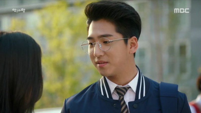angry mom baro 3 final