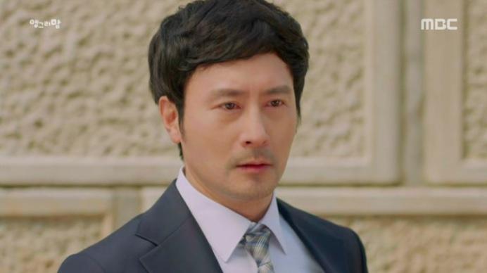 angry mom im hyung joon final
