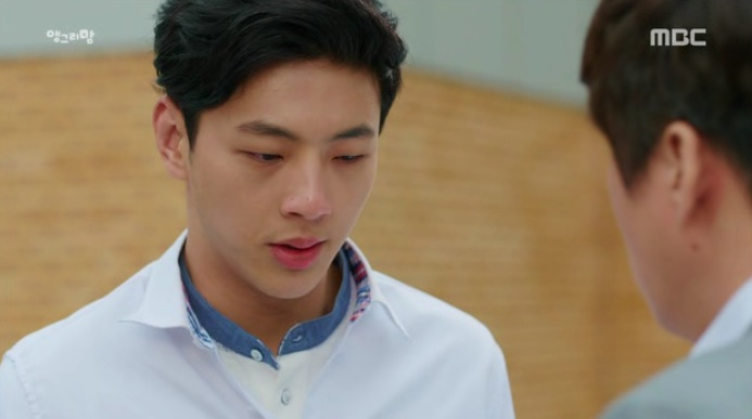 angry mom jisoo 2 final