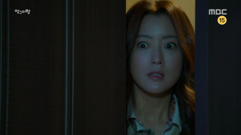 angry mom kim hee sun 2 final