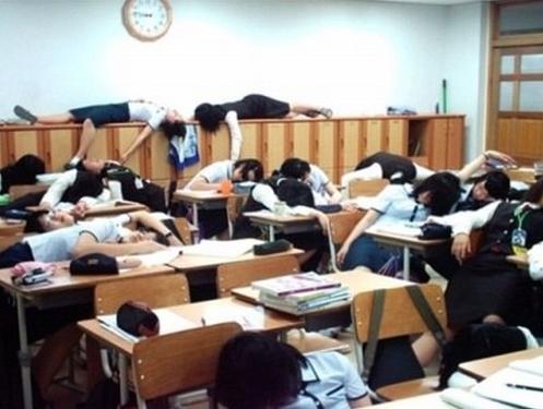 april fools korean schools 10