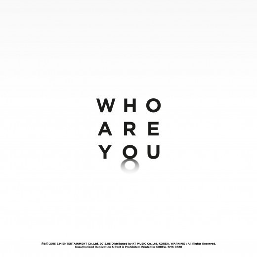 boa who are you