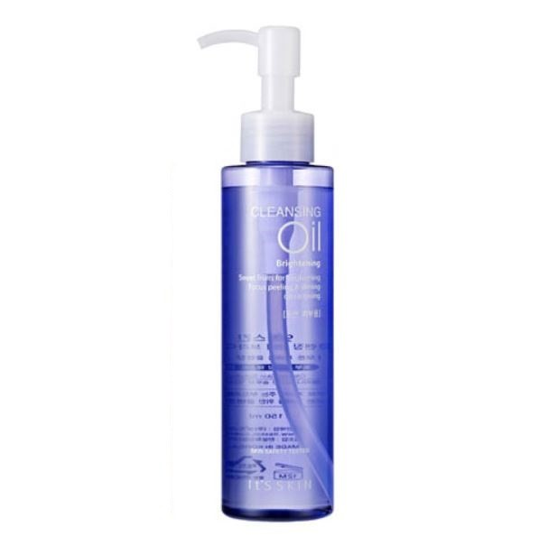 cleansing_oil_all_150ml