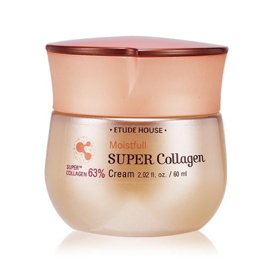 etude_house_moistfull_super_collagen_cream