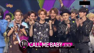 exo music core 042515
