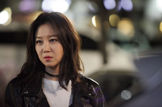 Image result for the producers gong hyo jin