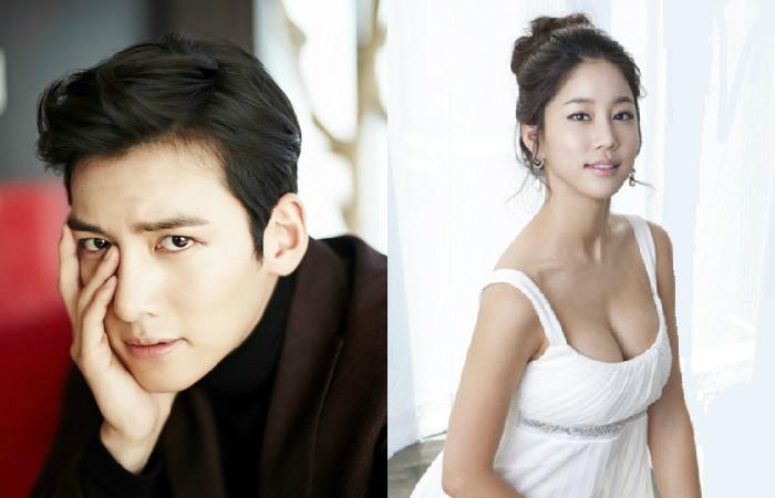 ha yeon soo and kang neul dating apps