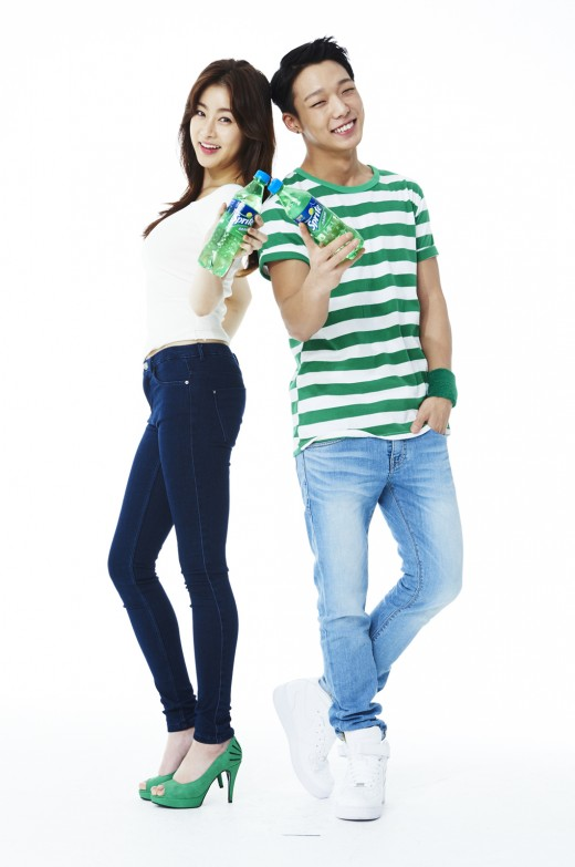 kang so ra bobby 2