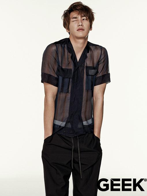 kim young kwang geek 02