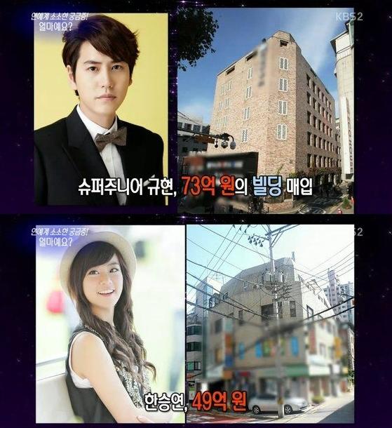 kyuhyun seungyeon
