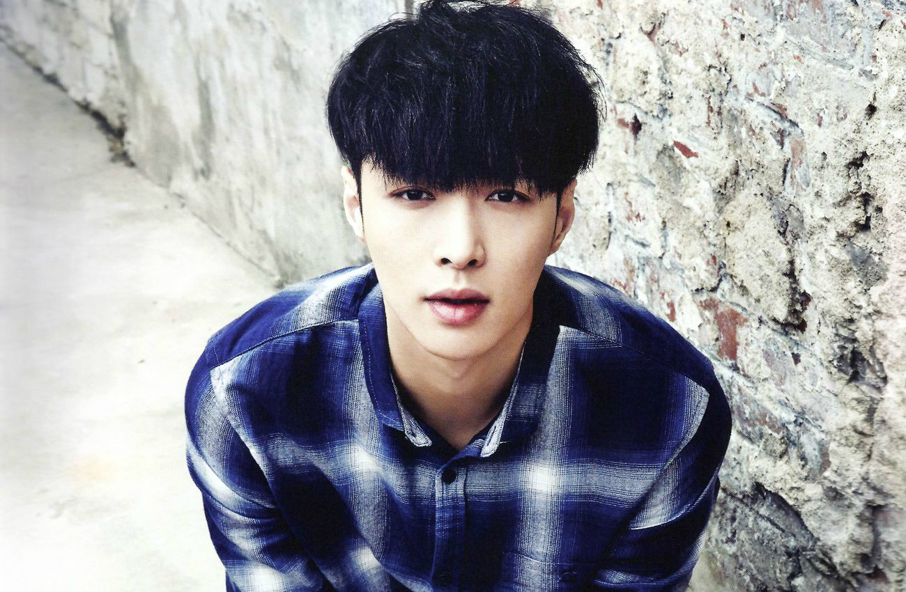 Lay Discusses The Impact Of Kris And Luhan S Departure On