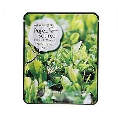 pure_source_sheet_mask_greent_ea
