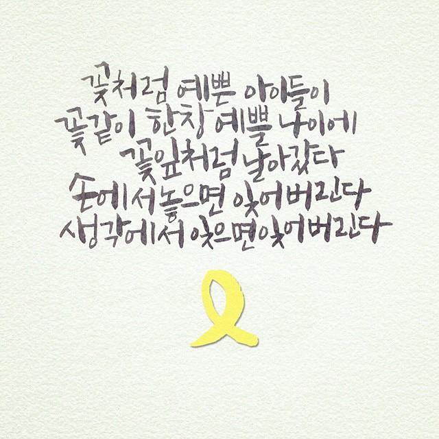 sewol park shin hye