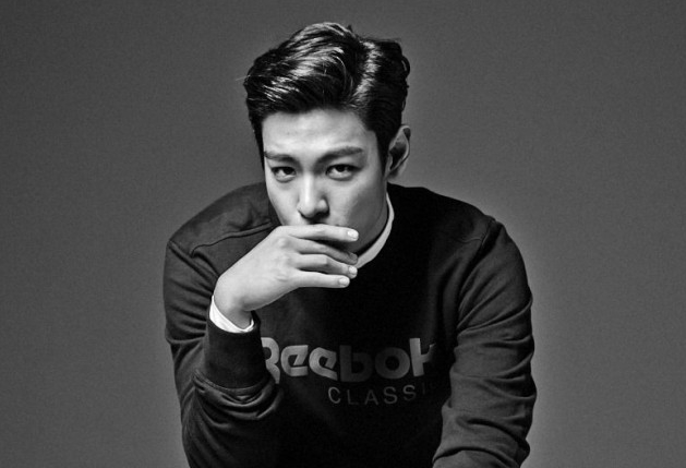 Big Bang's TOP hospitalized following drug indictment