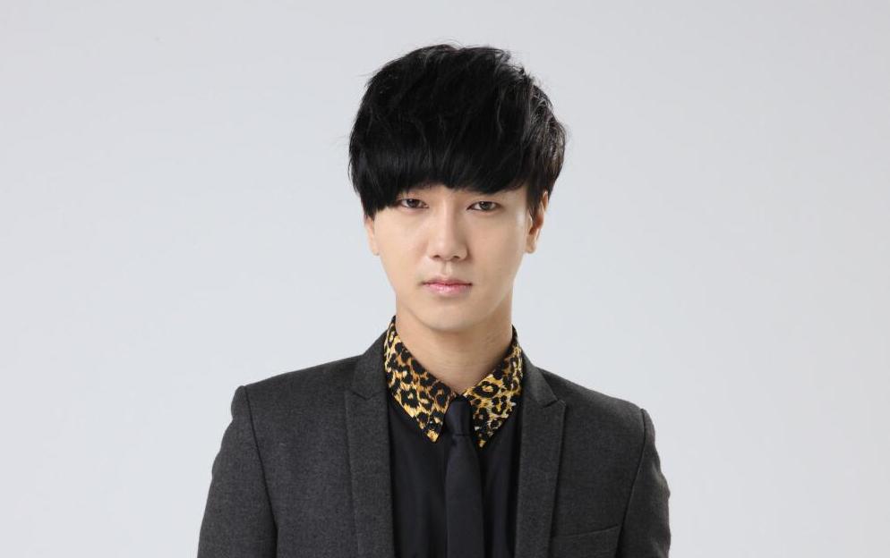 Resultado de imagem para Yesung
