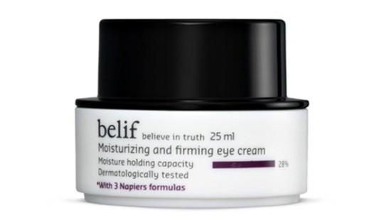 Belif Moisturising Firming Eye Cream.jpg
