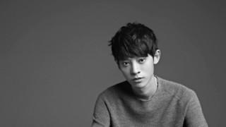 Jung Joon Young 2013 2