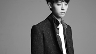 Jung Joon Young 2013