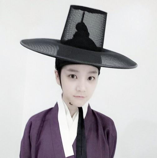 LeeYooBi