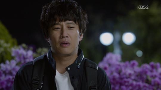 Producer Review 1 and 2_Ra Joon Mo