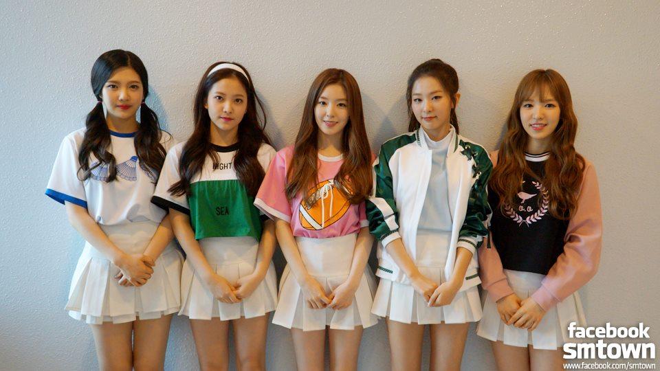 Red Velvet Cake Difference
