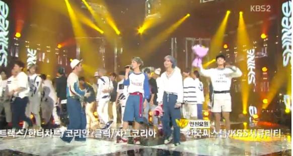 Shinee 5