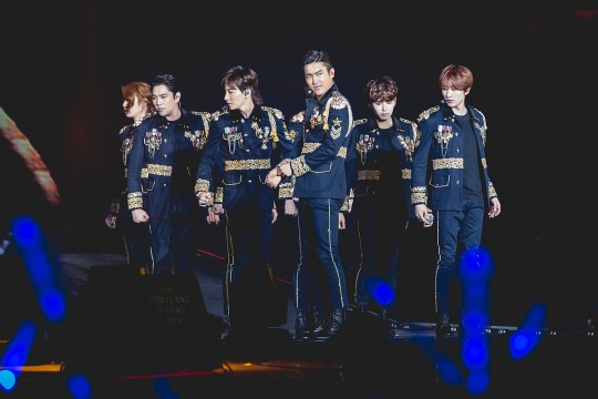 Super Junior SUPERSHOW6_25202s