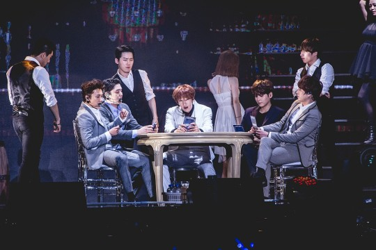 Super Junior SUPERSHOW6_26077s