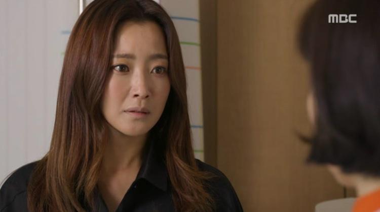 angry mom kim hee sun 3 final