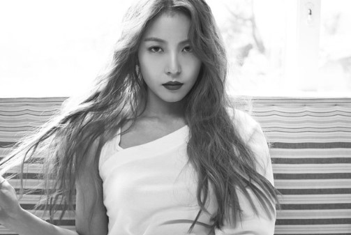 Image result for BoA