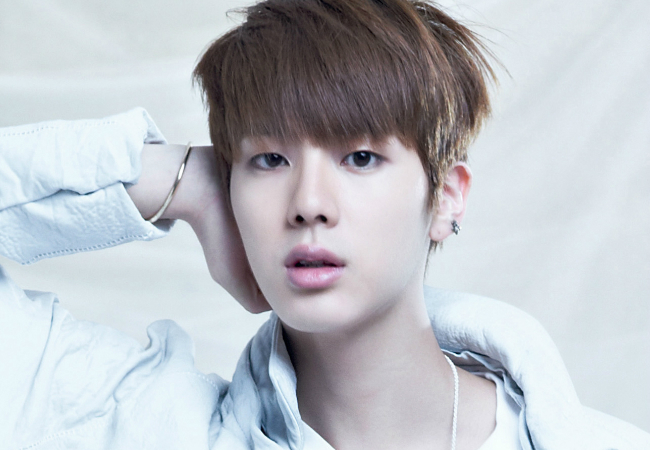 Bts S Jin Shares Heartfelt Letter And Cover Of Ra D S Mom