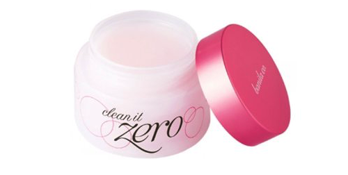 clean_it_zero