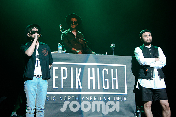 epik-high-intro-sf