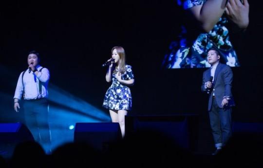 gb9-u-sung-eun-duet